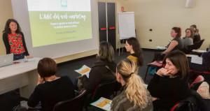 Coldiretti Cuneo punta sulla formazione: informatica e web al servizio dell'imprenditoria agricola