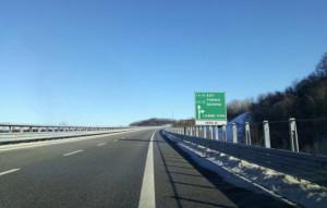 Campo e Dadone sicuri: 'Asti-Cuneo, il completamento dell'opera mai così vicino'