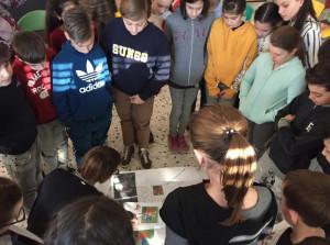 Bra: il Consiglio comunale dei ragazzi parla di inclusione e accessibilità