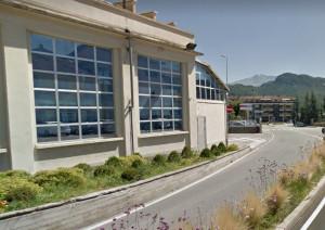 Il Centro Aggregativo di Borgo San Dalmazzo si rilancia e apre al pubblico