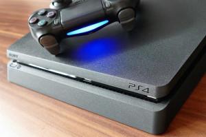 Albese consegna la Playstation in pegno per comprare la cocaina: denunciato lo spacciatore gambiano
