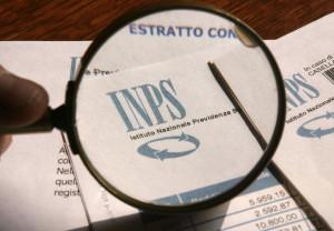 Con la Banca Alpi Marittime si parla di Fondi Pensione