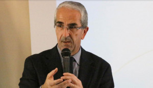 Coldiretti Cuneo, indennità compensativa: 'Agricoltura di montagna tradita da Valmaggia'