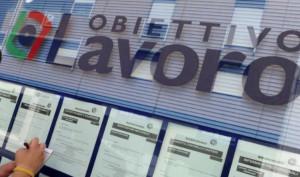 Centri per l'impiego: stabilizzato in via definitiva il personale precario del Piemonte