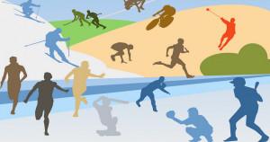 Oltre 35 mila studenti piemontesi coinvolti nella 'Settimana dello Sport'
