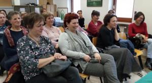 Cinque mila imprenditrici agricole cuneesi impegnate nel rinnovo cariche di 'Donne Impresa'