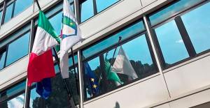 Contributi Inps non versati entro il termine del 18 febbraio: il Cuneo Calcio nuovamente deferito