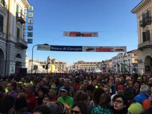 Dal Comune di Cuneo contributi economici per l'organizzazione di eventi sportivi: aperto il bando
