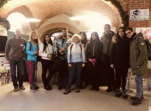 Giornalisti e influencer ospiti dell'Atl del Cuneese