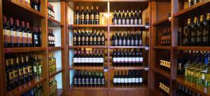 La Giordano Vini esternalizza il servizio clienti, 41 posti di lavoro a rischio? La secca smentita dell'azienda