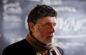 Stasera al 'Lux' di Busca l'attore e doppiatore Carlo Valli