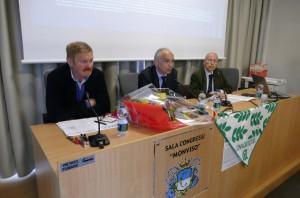 'Latte, insieme si vince' la filiera piemontese riunita da Confagricoltura a Carmagnola