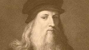 Il Comune di Barge ricorda Leonardo Da Vinci a cinquecento anni dalla morte