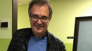 Busca, la lista di Marco Gallo incontra la cittadinanza in vista della compilazione del programma elettorale