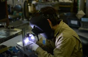 La produzione industriale della Provincia di Cuneo è cresciuta dell'1,3%