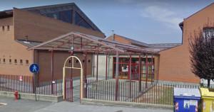 Ladri all'interno della scuola elementare di Boves: rubato del denaro