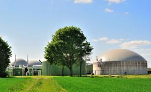 'Servono nuove strategie per non penalizzare le bioenergie in provincia di Cuneo'