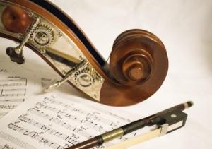 Bra: tornano i Concerti di Primavera del 'Gandino'