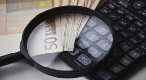 Approvato il bilancio di previsione della Regione Piemonte
