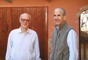 Silvano Valsania candidato con la lista 'Chiamparino per il Piemonte del Sì'