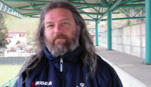 La minaccia di Beccacini: 'Se non accolgono il ricorso mi dimetto da presidente della Pro Dronero