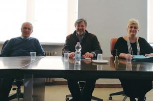 Tagli delle tasse in vista a Santo Stefano Belbo