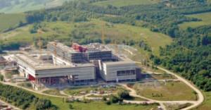 Ospedale di Verduno, sanità e territorio: incontro pubblico a Bra