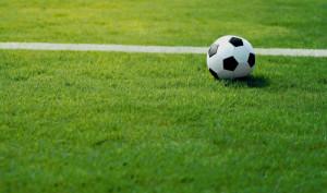 Calcio, cambia la 'regola dei giovani' in Eccellenza e Promozione