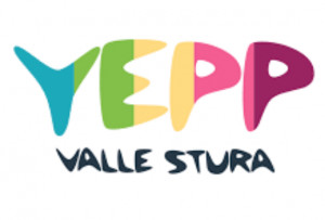 A Gaiola il film 'Joy' proposto da Yepp Valle Stura