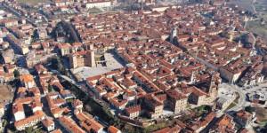 A Fossano torna la 'Settimana contro il razzismo'