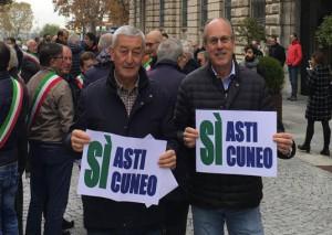 Astra Cuneo polemizza sul mancato invito all'incontro con Conte