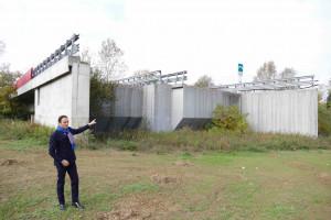 Asti-Cuneo, Cirio sulla proposta del Governo: 'Verificherò la compatibilità per l'UE'