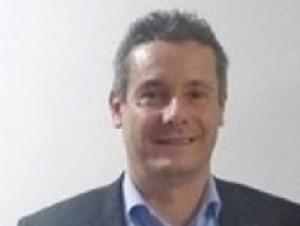 Massimo Allasia riconfermato alla guida del club della Logistica e Supply Chain Management -Uilog
