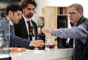 Cia Cuneo a 'Vinitaly': la Granda è la provincia più rappresentata del Piemonte