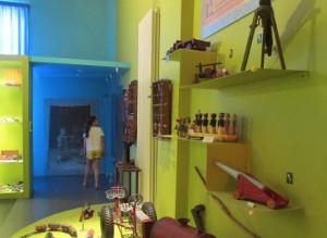 Il museo del giocattolo di Bra è sempre più 'family friendly'