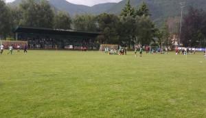 Calcio giovanile: a maggio torna il torneo 'Città di Dronero'