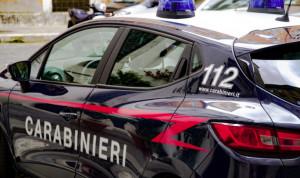 Nel Saluzzese controlli dei Carabinieri per reprimere furti e abuso di alcolici e sostanze