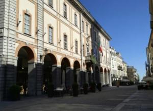 Cuneo, 'nomine' quo vadis