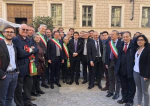 Non solo Asti-Cuneo: le cinque 'patate bollenti' della viabilità nella Granda
