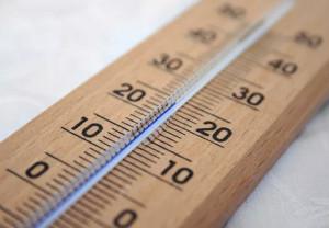 Ultimo assaggio d'inverno, nel weekend torna il caldo