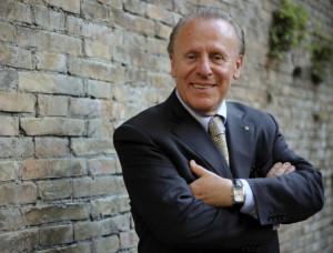 Ubi Banca: ad oggi il 'listone' dei cuneesi Dardanello e Culasso non ha competitor
