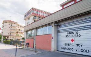 A Cuneo si fa il punto sulla Medicina d'Emergenza-Urgenza