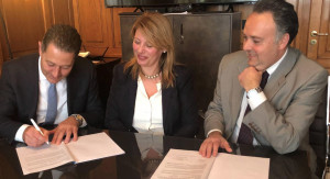 Alternanza scuola-lavoro: accordo tra Confindustria Cuneo e Ufficio Scolastico Territoriale