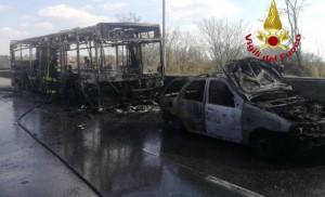 Da Cuneo un ringraziamento ai Carabinieri che hanno salvato la vita ai 51 ragazzi in balìa di un terrorista