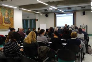 In Provincia la formazione degli operatori locali di progetto per il servizio civile universale