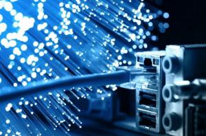 'A quando la fibra ottica in tutte le frazioni di Cuneo?'