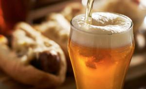 A Bra tre giorni dedicati alla birra con 'Hoppiness'