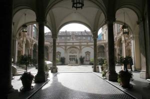 Turismo: due importanti riconoscimenti nazionali per il Piemonte