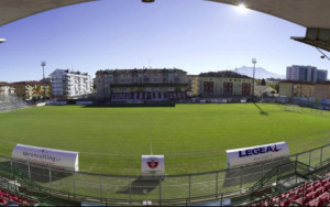 In Consiglio comunale si torna a parlare di Cuneo Calcio