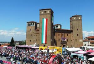 Nel weekend la 38esima edizione del Motoraduno di Fossano